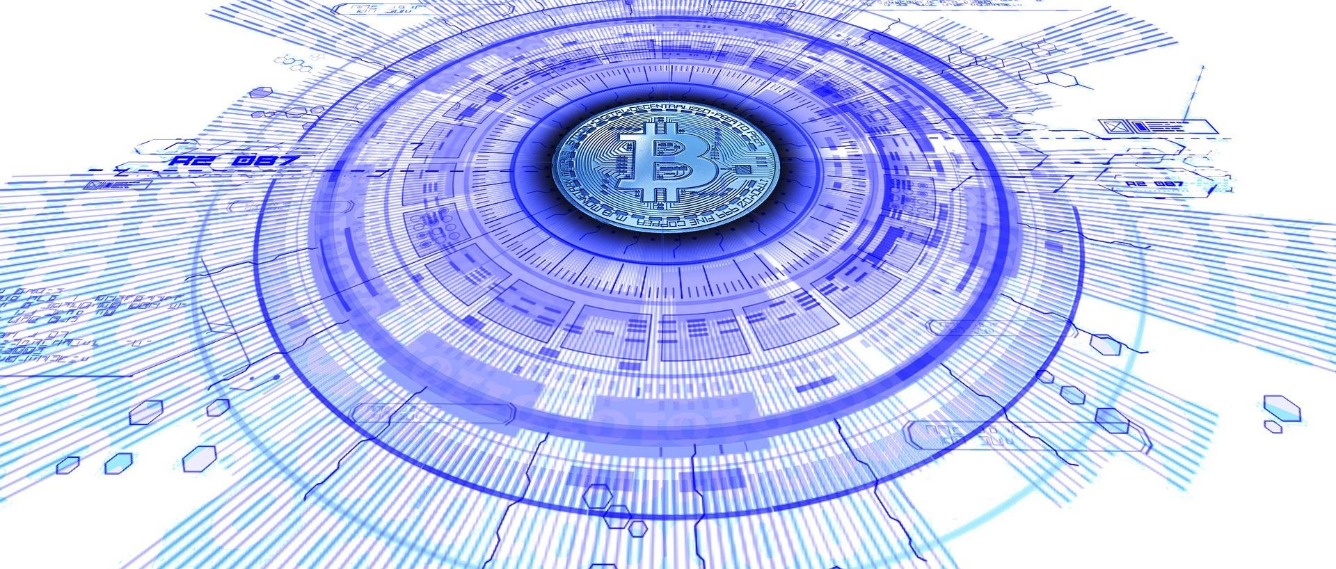 Waarom zijn cryptocurrencies ineens zo populair?